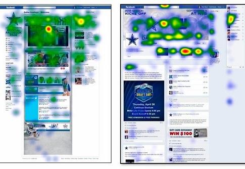 imagen-nuevo-timeline-empresas