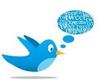 Consejos básicos para que no te dejen de seguir en Twitter