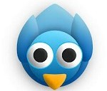 Convierte tu perfil de Twitter en una herramienta de marketing poderosa en 7 pasos