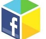 Facebook acaba de estrenar una aplicación para buscar trabajo