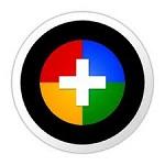 10 consejos SEO para Google + y un panel de Analytics para medir los resultados