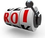 6 claves para aumentar las ventas de tu empresa a través del Social Media