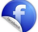 La historia reciente de Facebook en estos 3 últimos años #infografia