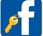 Las medidas básicas de seguridad que todo usuario de Facebook debería tomar
