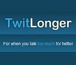 Como escribir más de 140 caracteres en Twitter y no morir en el intento