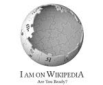 Convierte tu perfil de Facebook en una página de Wikipedia