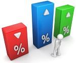 Consigue más conversiones con estos 3 consejos para optimizar tus formularios