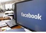 Facebook desvela todos los nuevos cambios en el diseño de la red social