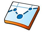 Crea infografías para tus clientes con sus datos de Google Analytics