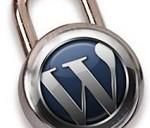 Consejos y complementos básicos de seguridad para wordpress