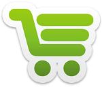 Por qué se abandonan los carritos de compra en tiendas online y como solucionarlo