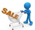 Como transmitir confianza en tu tienda online para convertir usuarios en compradores