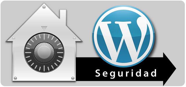 Consejos y complementos básicos de seguridad para wordpress | Diseño Web Salamanca, Posicionamiento Web seosalamanca
