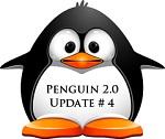 Inminente actualización Google Penguin 2.0 ¿estás preparado?