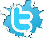 Las 7 formas de aumentar tu engagement en Twitter #infografia