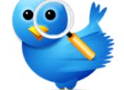 Conoce estas herramientas para optimizar tu trabajo en Twitter