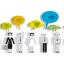 9 prácticas que ya no debe incluir tu estrategia en Redes Sociales #Infografía
