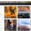 500px.com La red social para vender tus fotos si eres fotógrafo