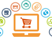 Estrategia de marketing online para E-commerce