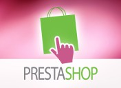 Cómo diseñar la home tu tienda online en Prestashop