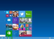 El nuevo Windows ya está por llegar