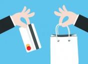Conoce a los consumidores para vender más en tu e-commerce