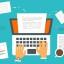 Ideas que te ayudarán a crear contenido original