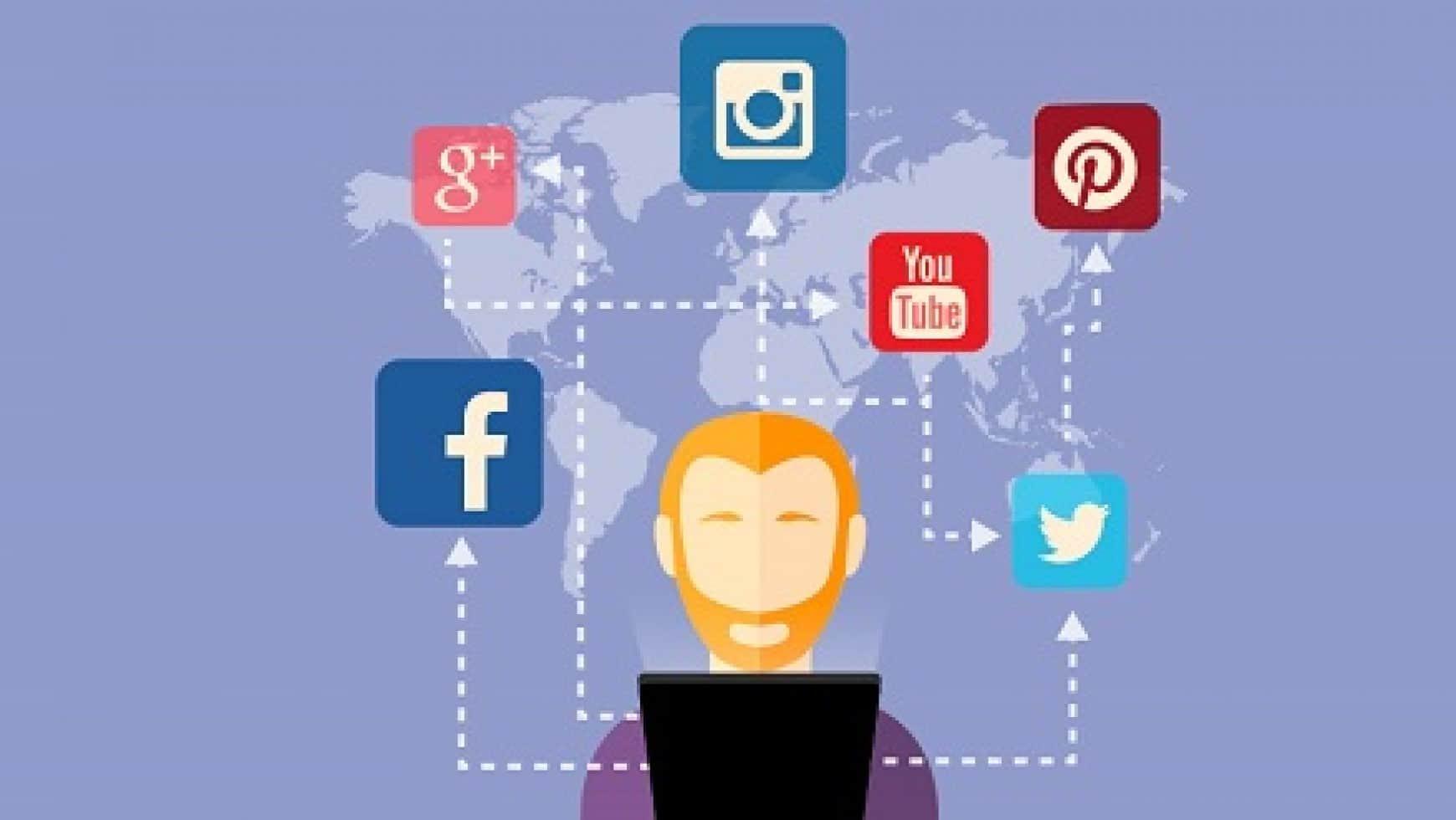 10 funciones que debe realizar el social media manager