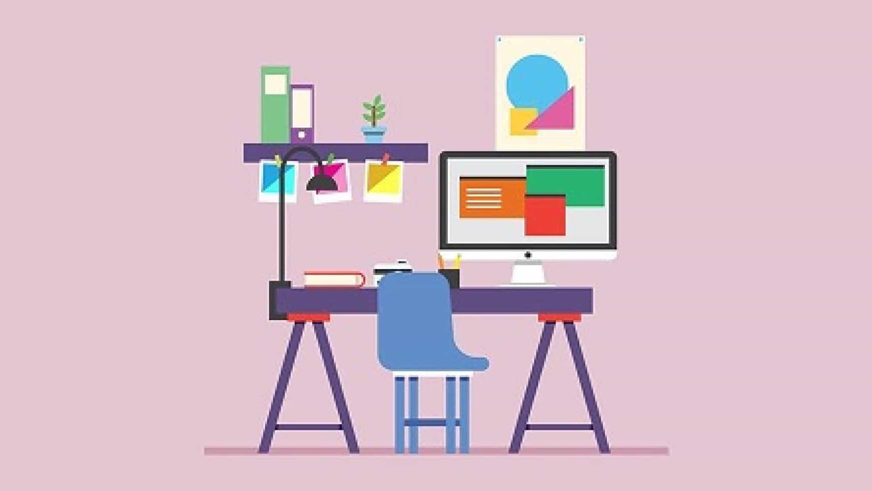 Hacia dónde evoluciona el diseño web #infografía