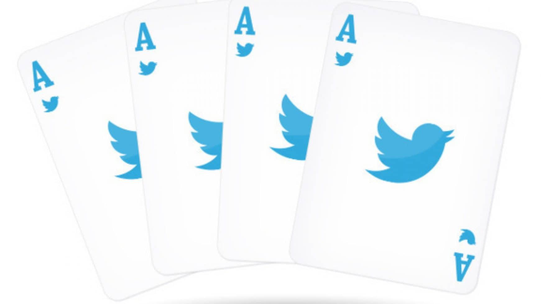 Qué son y cómo aprovechar Twitter Cards en tu estrategia de marketing