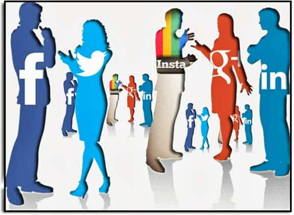 Cómo promocionar tu evento en redes sociales