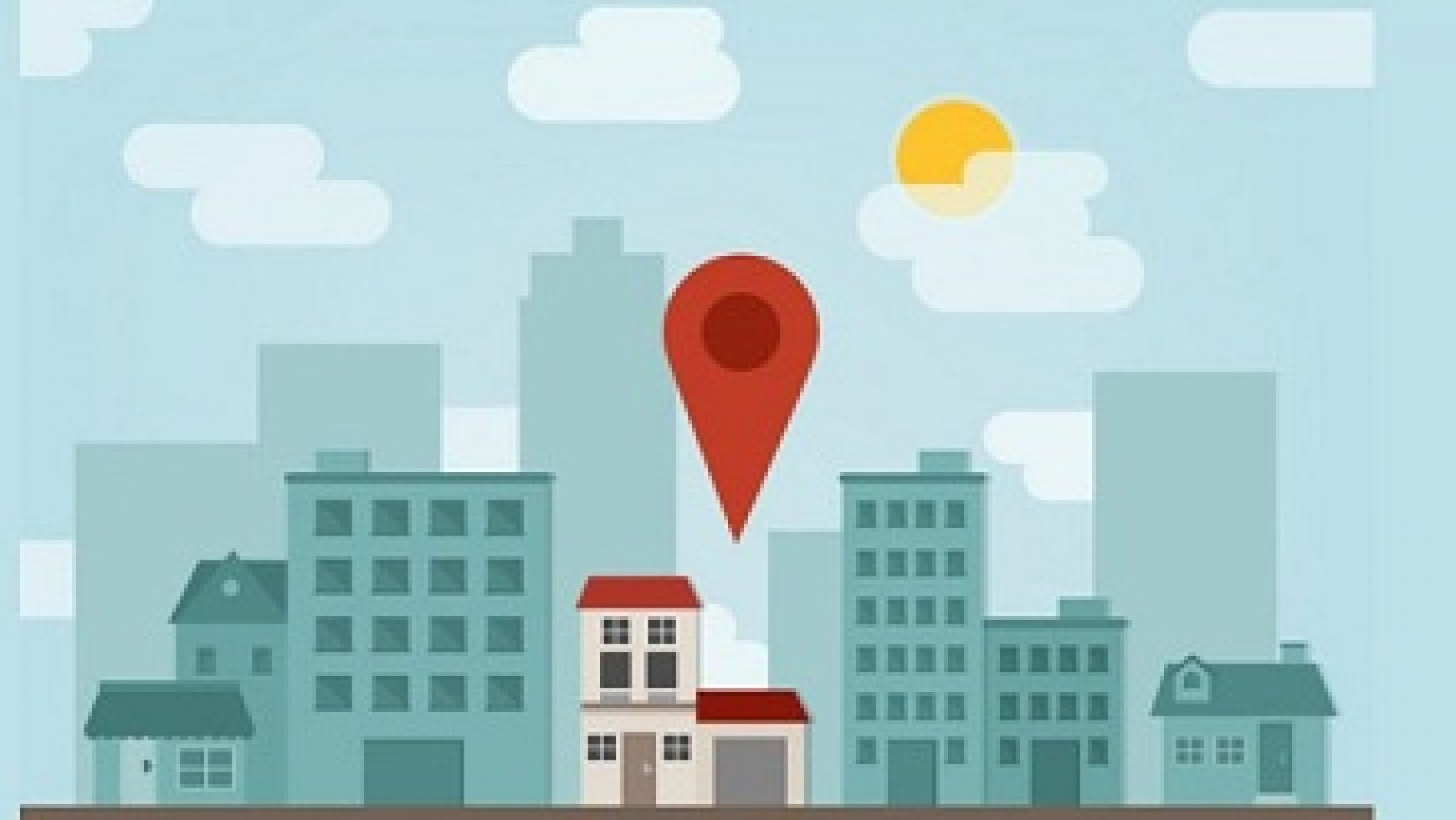 ¿Qué es el SEO local? Guía de posicionamiento web para pequeños negocios