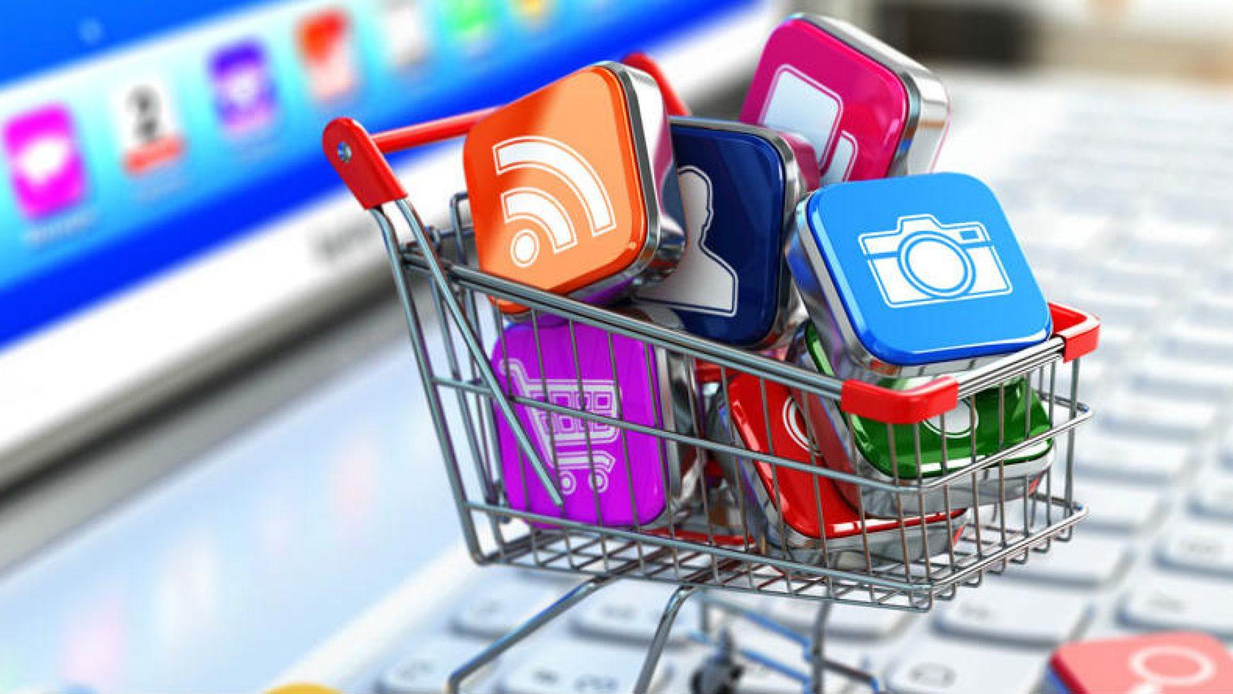 Cómo conseguir engagement en redes sociales
