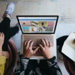 Qué es la gamificación y cómo aprovecharla en el marketing digital